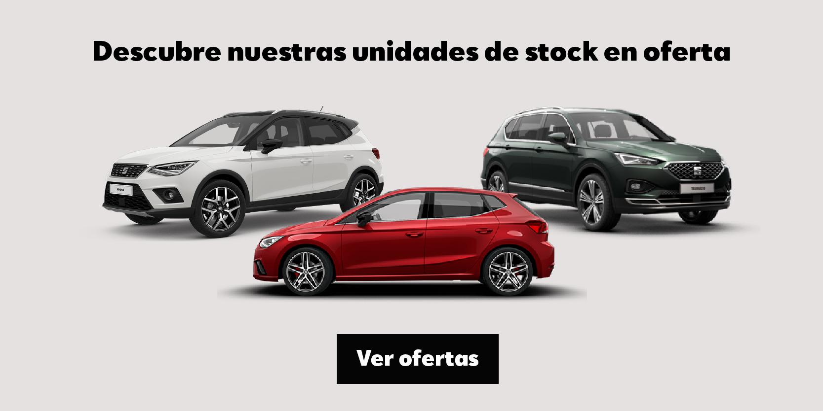 banner-ofertas-seat-stock