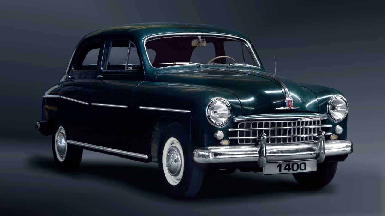 SEAT-1400-fabricado-1953