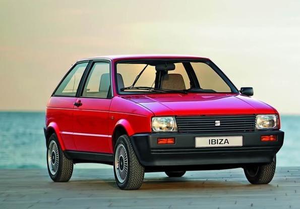 SEAT-Ibiza-fabricacion-1984