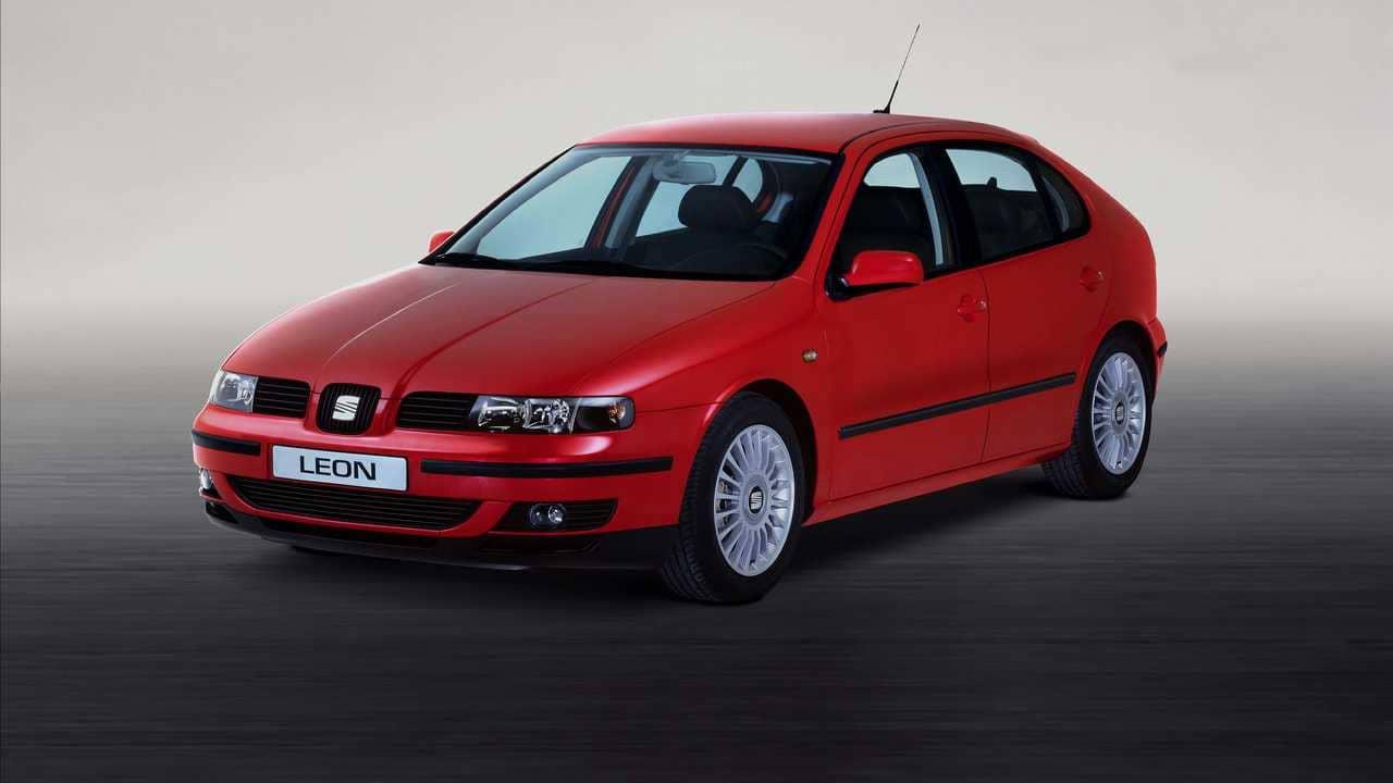 SEAT-Leon-fabricacion-1999