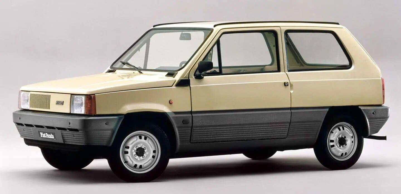 SEAT-Panda-fabricacion-1980