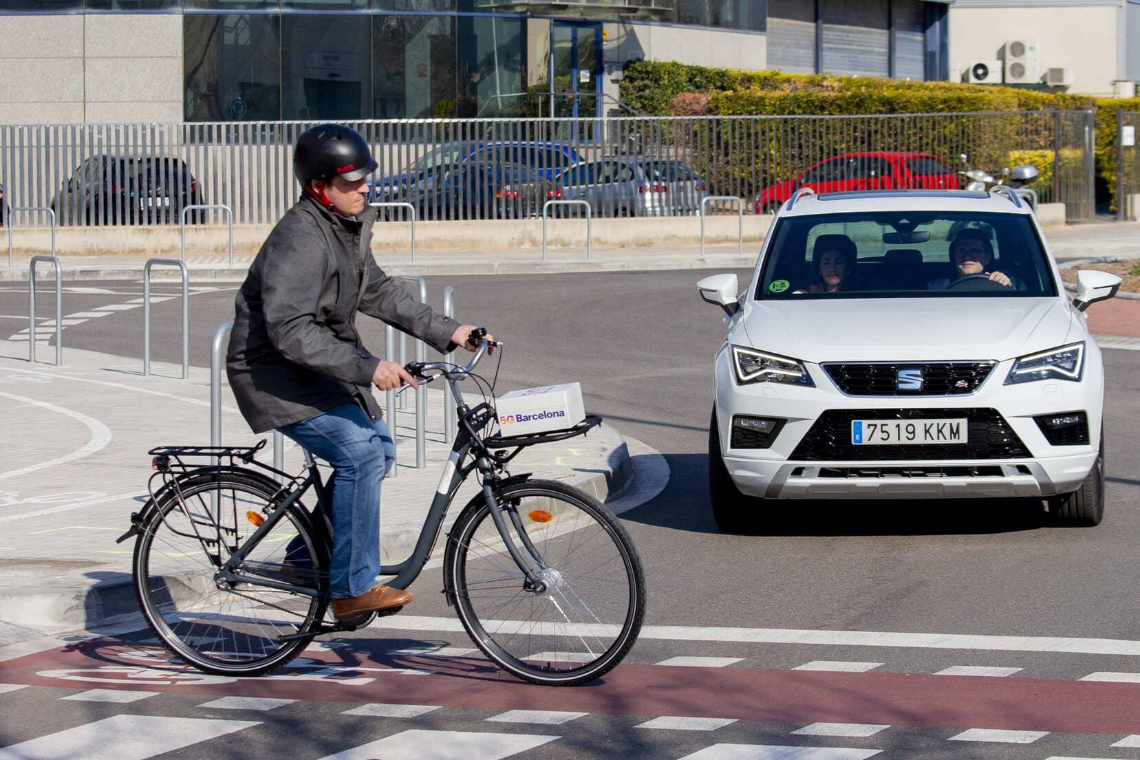 telefonica-seat-coche-conectado
