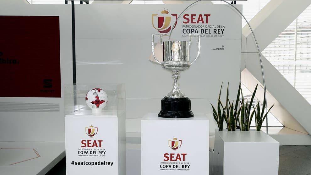 seat-patrocinador-copa-rey-españa