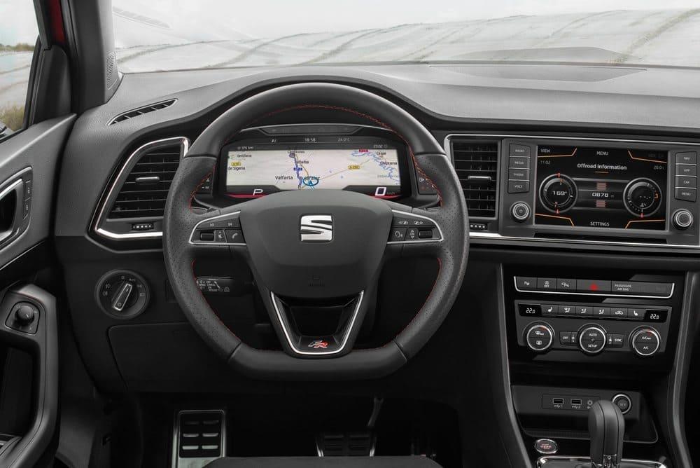 cuadro-mandos-SEAT-Digital-Cockpit