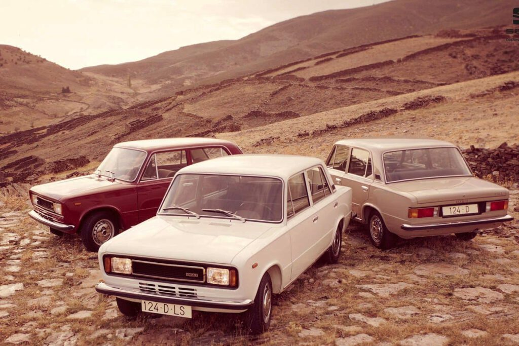 50-aniversario-SEAT-124