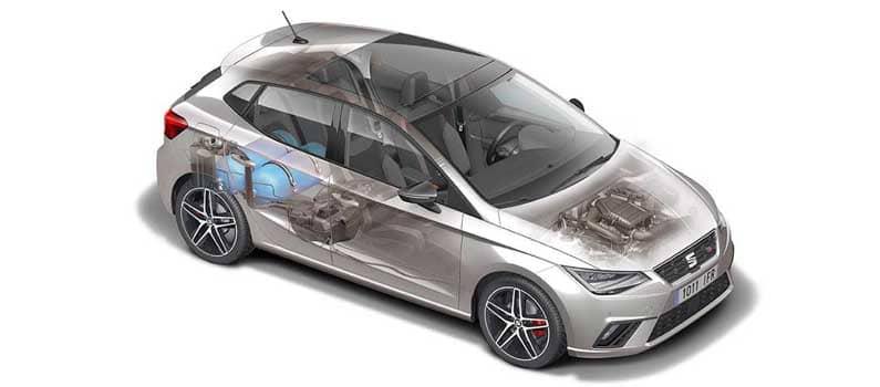 seat-gnc-coche-gas-natural-por-dentro