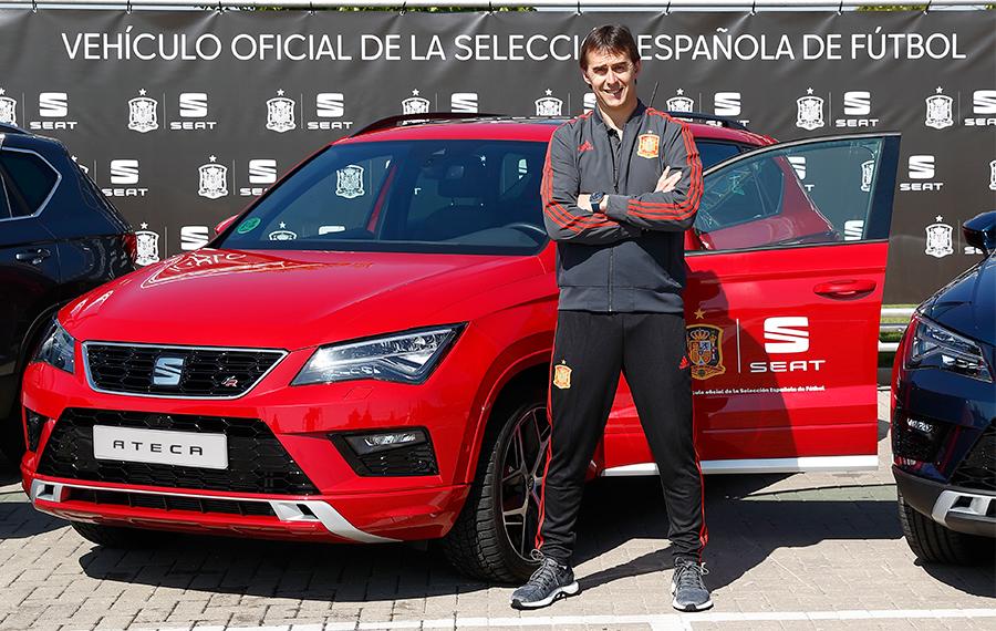 seat-coche-oficial-seleccion-española