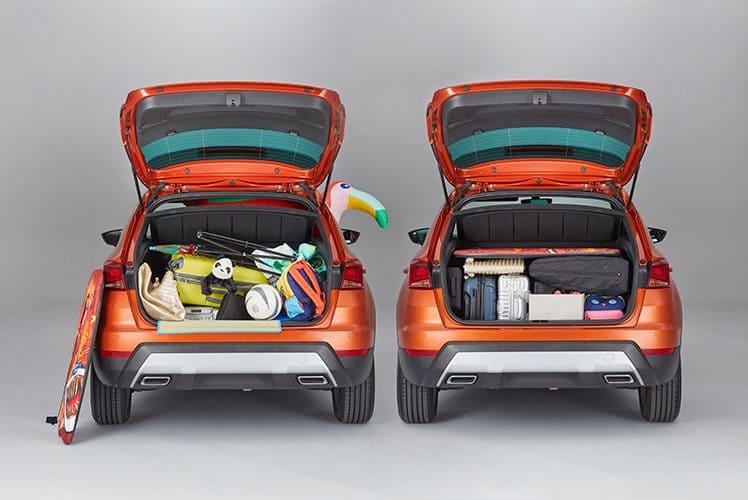 ordenar-maletero-vehiculo-SEAT