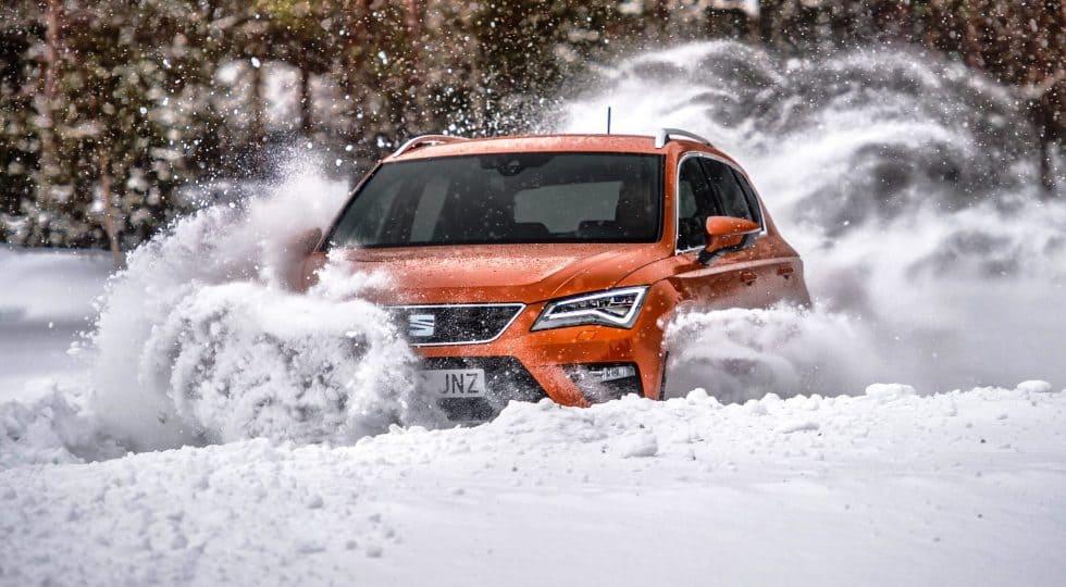 conduccion-coche-nieve-seat
