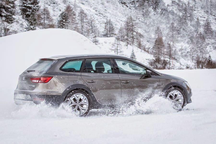 conduccion-vehiculo-nieve