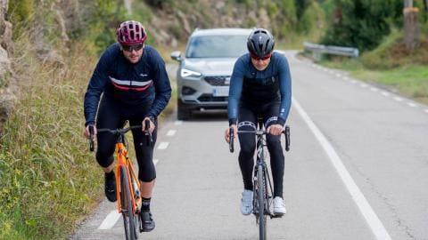 seat-tarraco-detecta-ciclistas