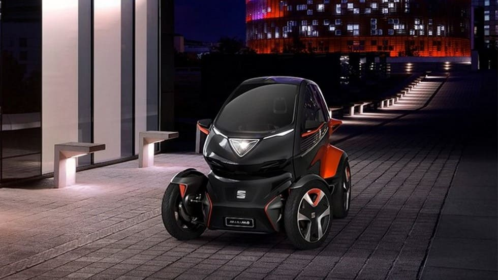 diseño-SEAT-Minimó