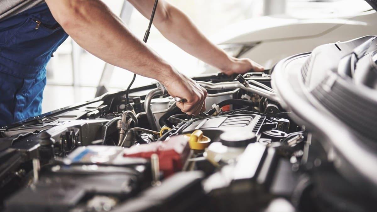 reparaciones-vehiculos-calor-verano
