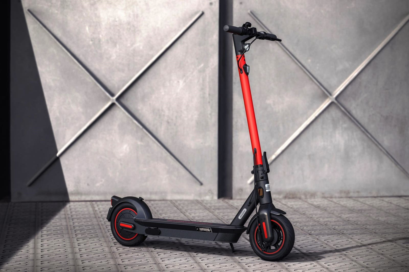 SEAT-eXS-Kick-Scooter-patinete-electrico-SEAT