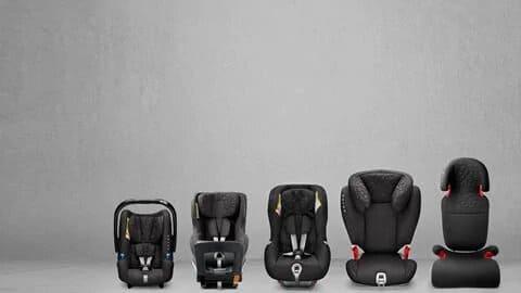 sillas-infantiles-dimensiones