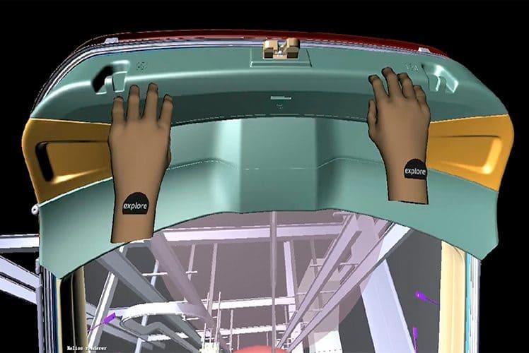 avatar-3d-montaje-seat-prevenir-lesiones