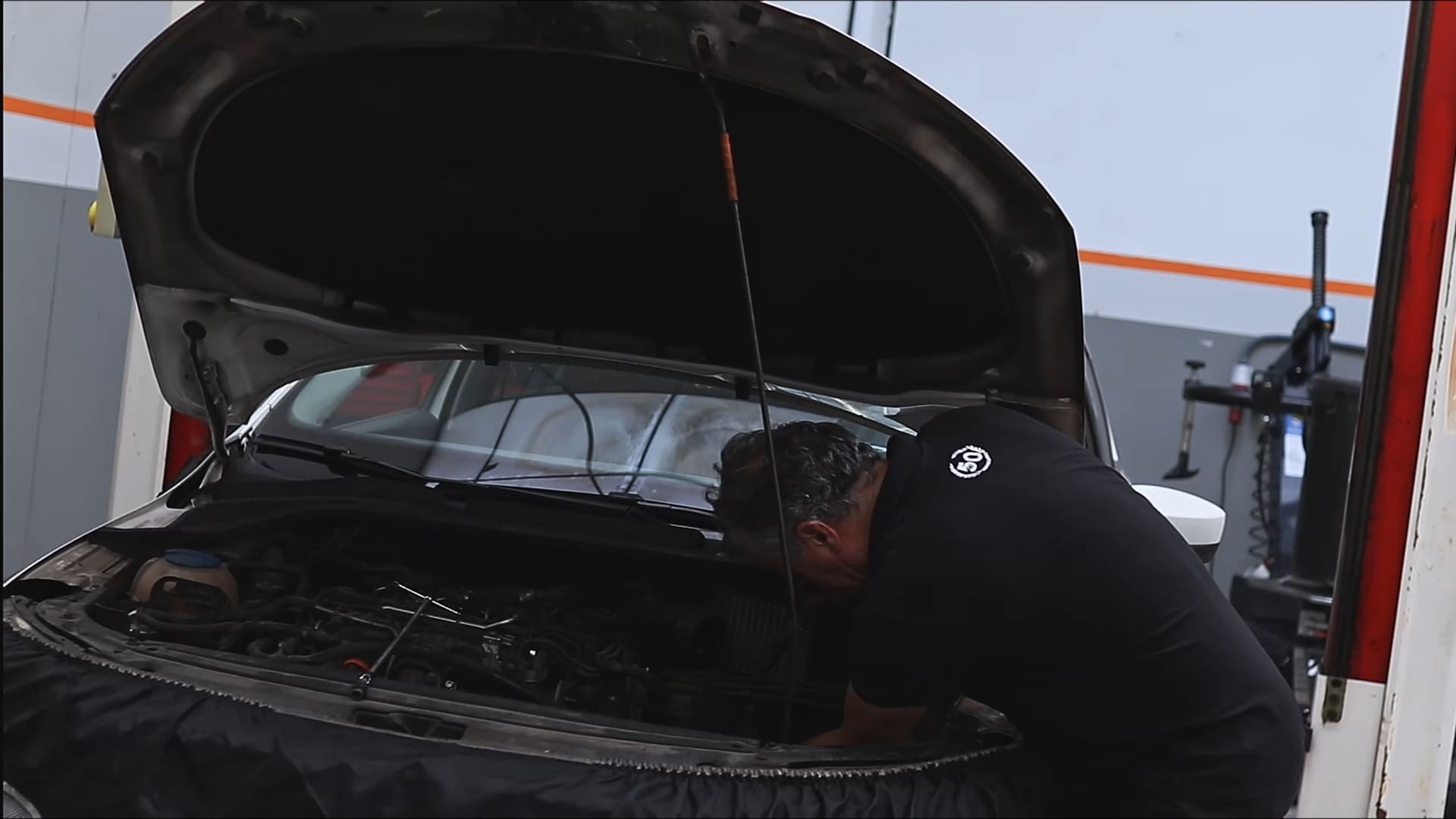reparaciones vehiculos seat jr valle