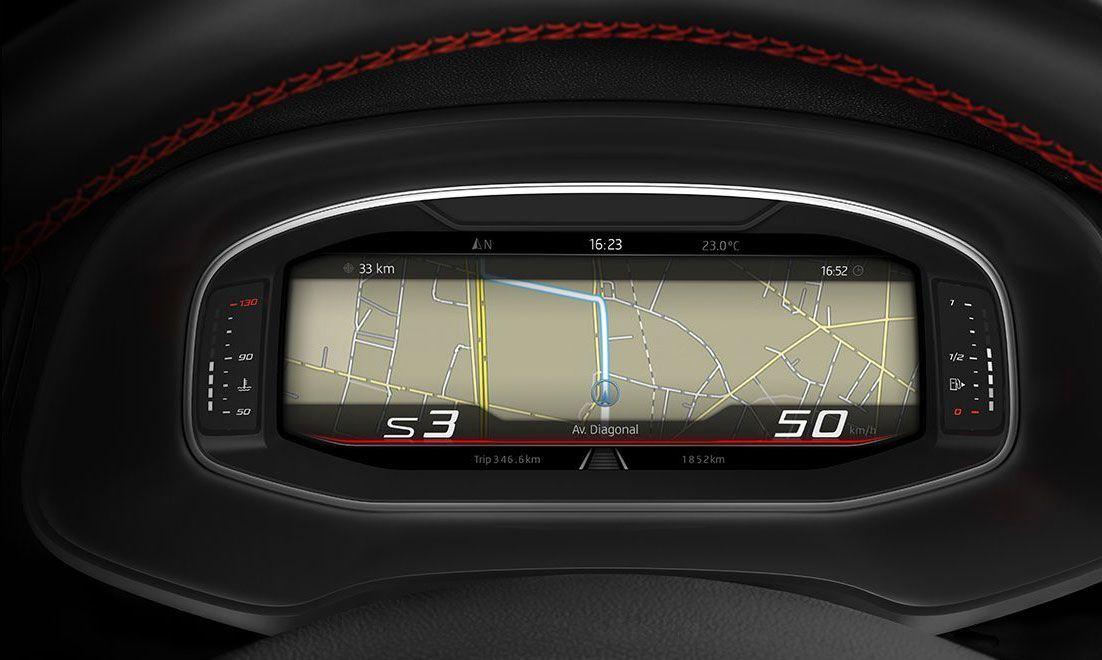 Seat-Digital-Cockpit