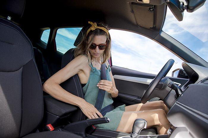 al-volante-de-tu-seat-motivos-sorprendentes-por-los-que-te-pueden-multar