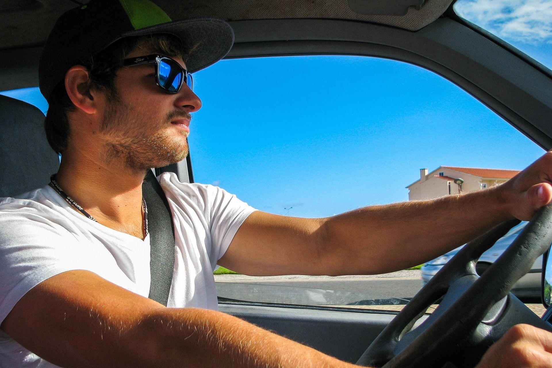 consejos-para-sacarse-el-carnet-de-conducir