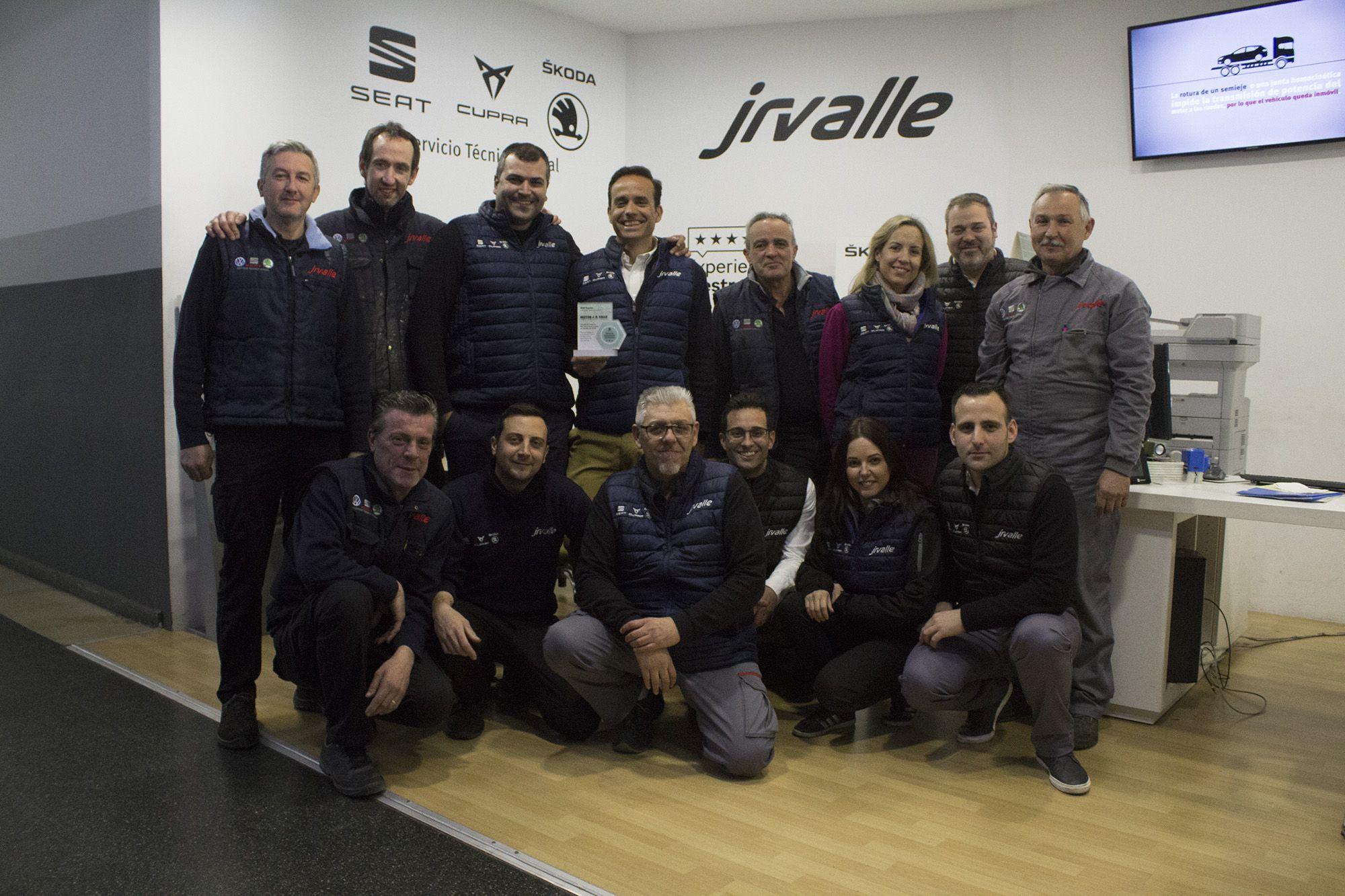 el-servicio-oficial-posventa-seat-de-jr-valle-reconocido-como-uno-de-los-mejores-de-espana-en-2018