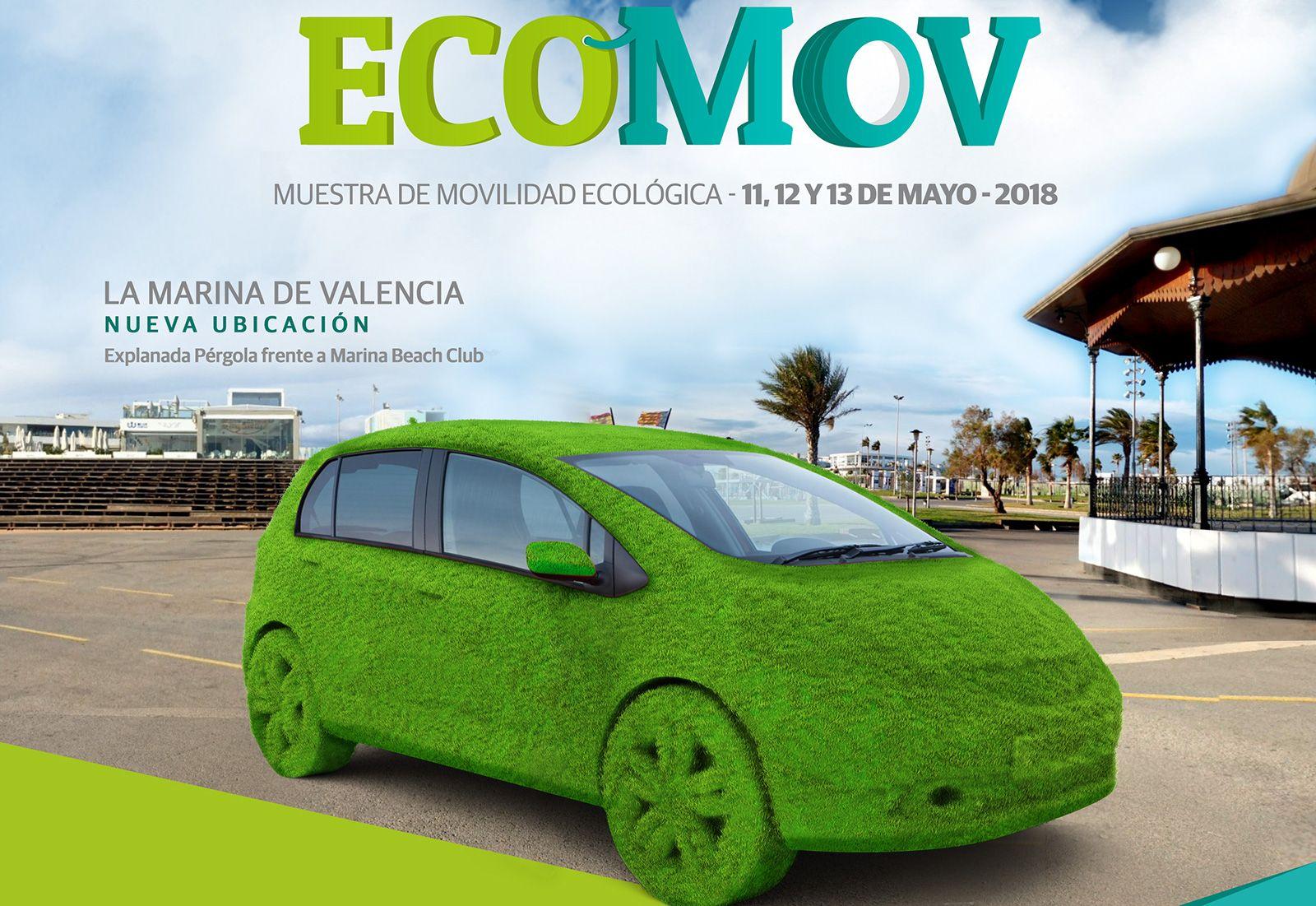 en-seat-lo-tenemos-todo-listo-para-el-ecomov-2018