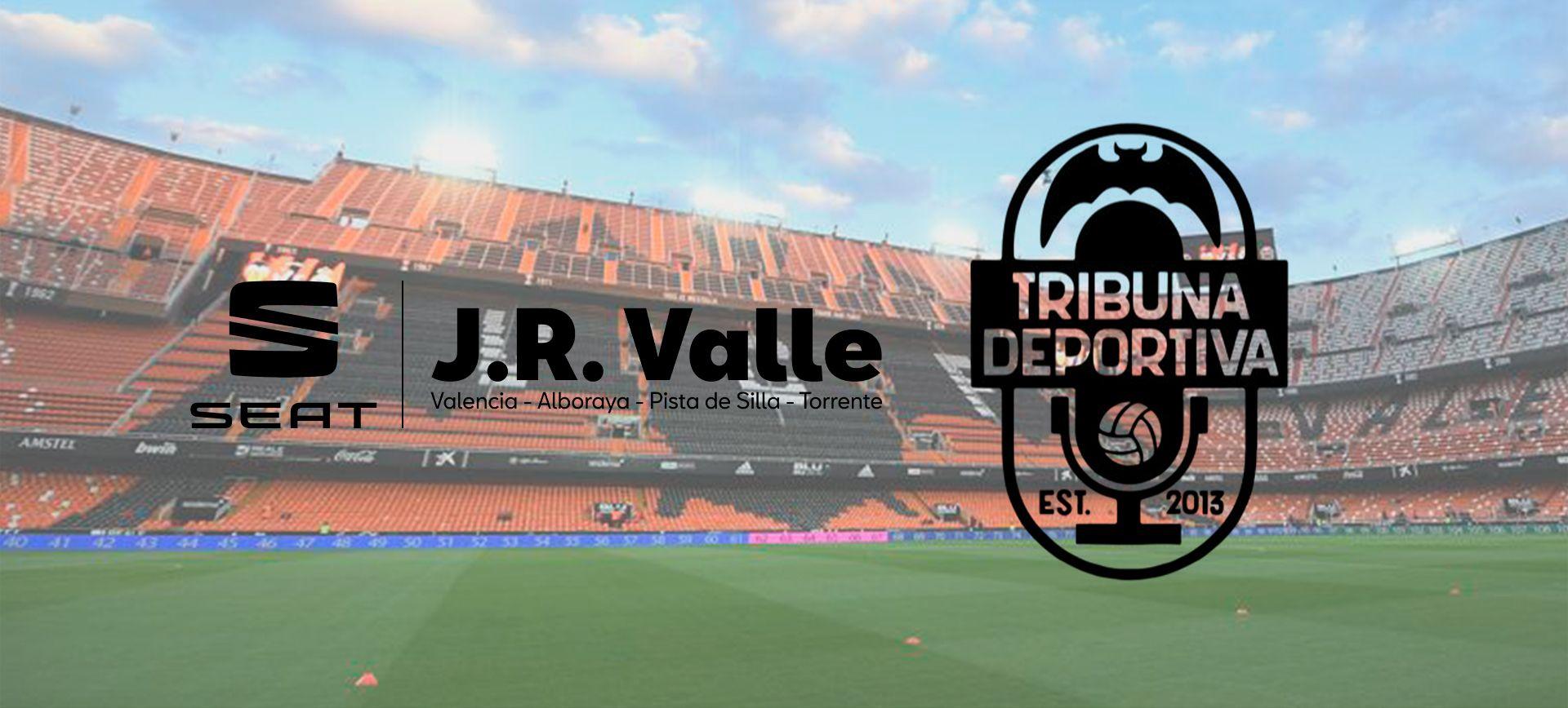 jr-valle-en-tribuna-deportiva