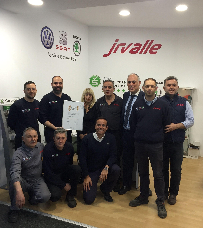 jrvalle-mejor-equipo-2016