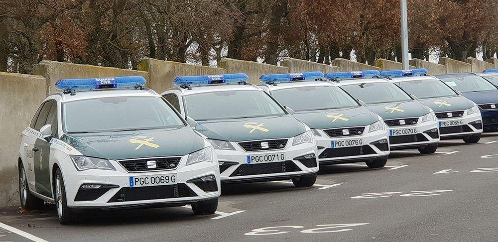 la-guardia-civil-adquiere-249-unidades-del-seat-leon-st-20-tdi