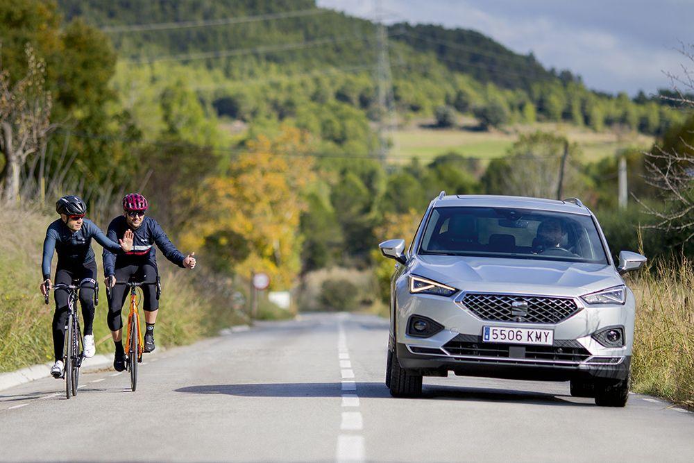 nuevo-seat-tarraco-preparado-tambien-para-los-ciclistas