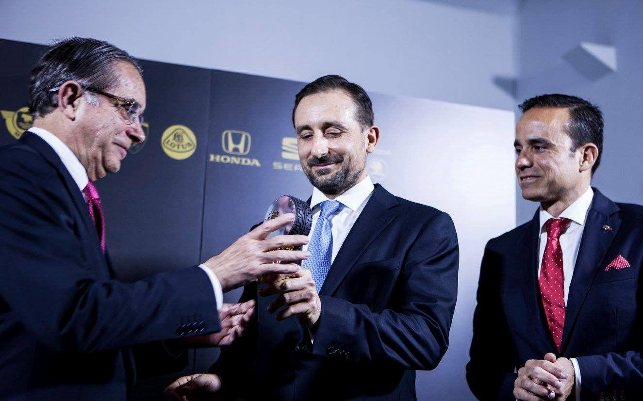 premio-tendencias-2018-a-la-trayectoria-profesional
