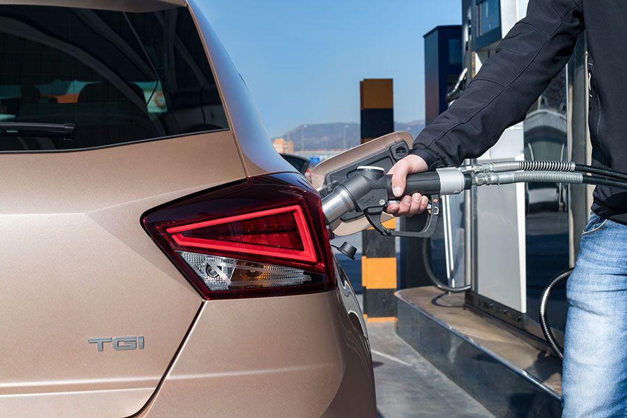 que-significan-las-nuevas-etiquetas-en-los-combustibles