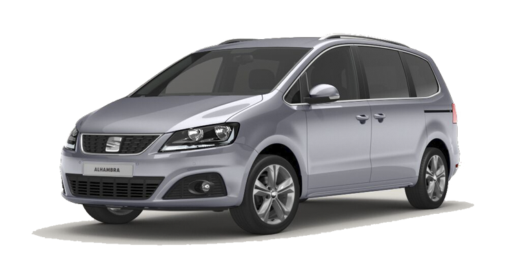 seat-alhambra-xcellence