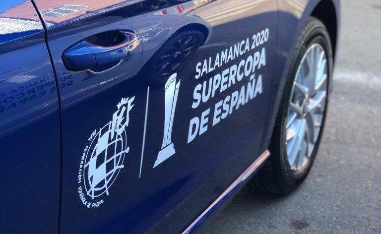 seat-apoya-la-primera-supercopa-de-futbol-femenino-en-espana