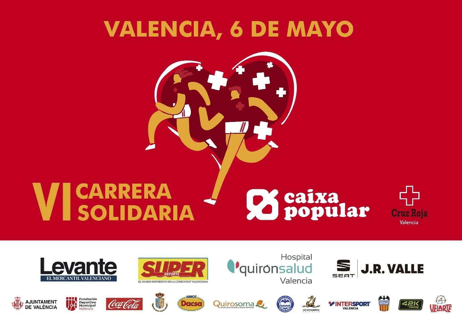 seat-jr-valle-patrocina-la-carrera-solidaria-de-cruz-roja