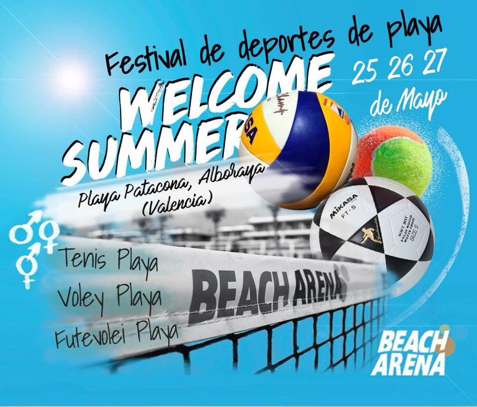 seat-jrvalle-estara-en-el-torneo-welcome-summer-de-la-patacona
