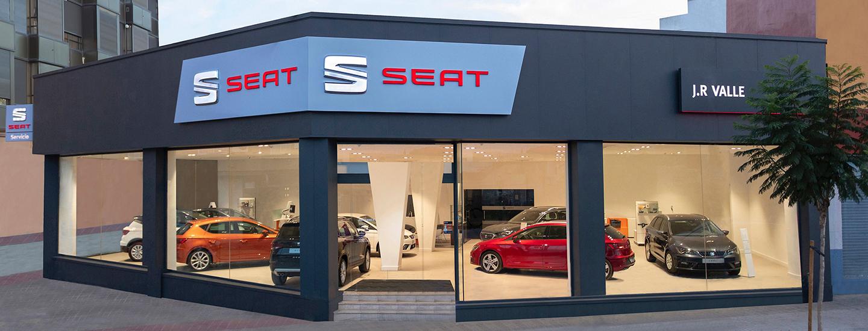 SEAT TORRENT