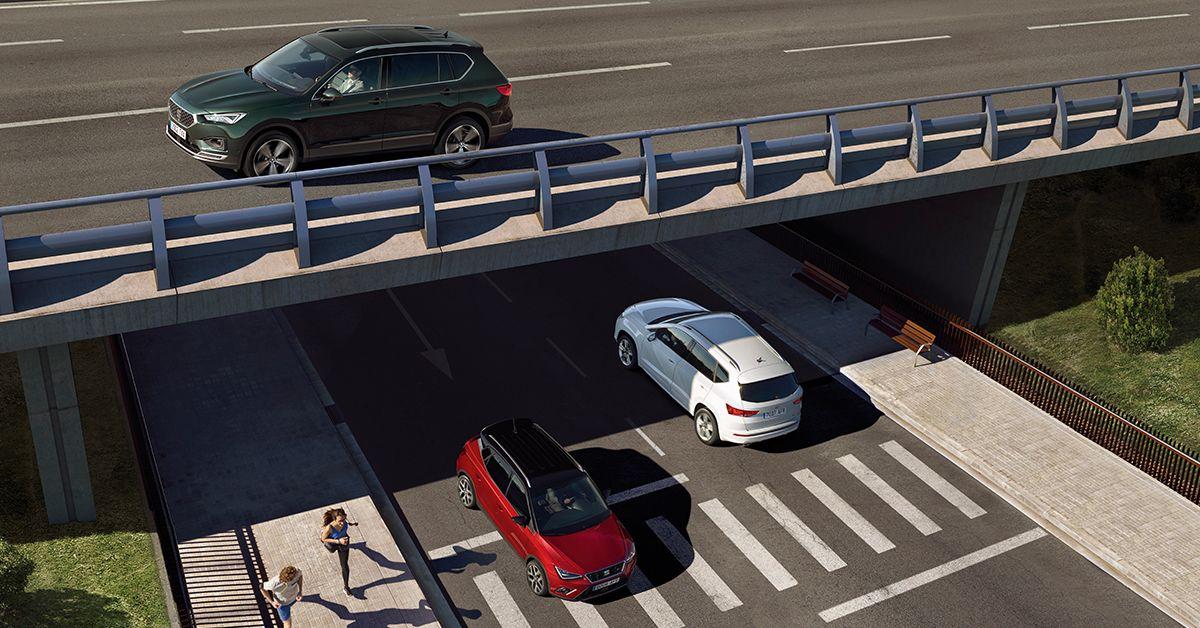 seat-urban-vehicles