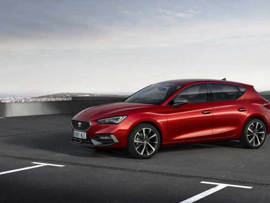 nuevo-SEAT-Leon-2020-FR