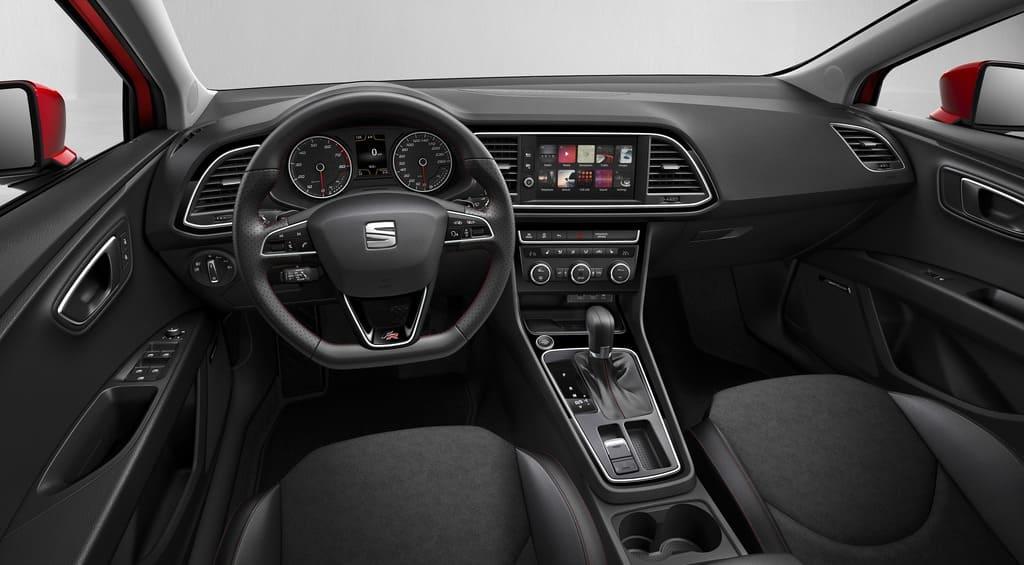 seat-leon-2019-interior