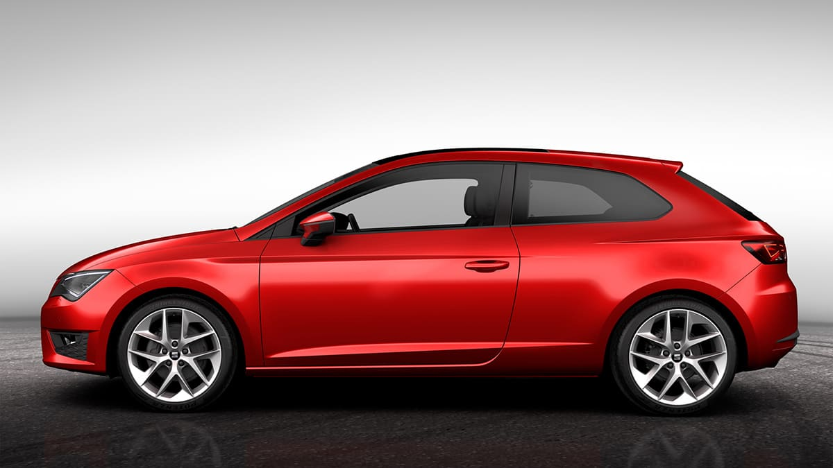 seat-leon-2019-lateral