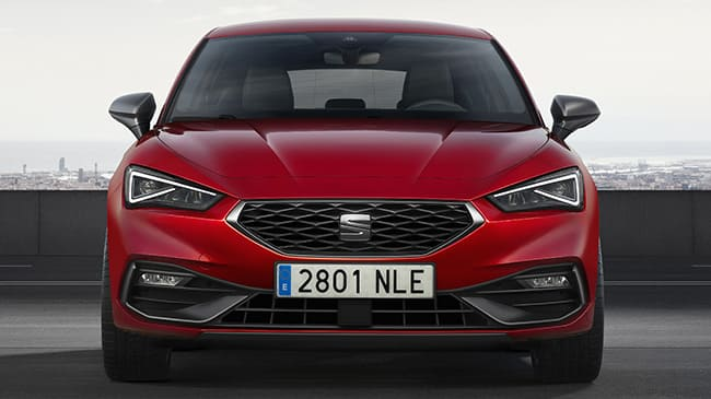 seat-leon-2020-frontal