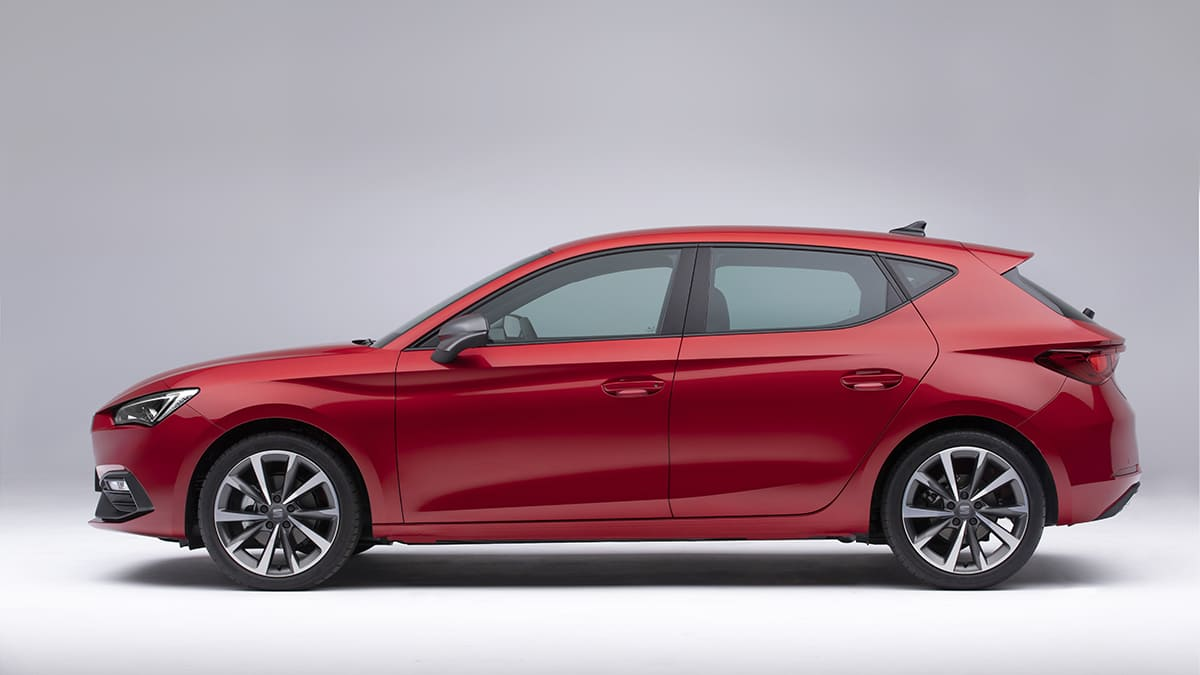 seat-leon-2020-lateral