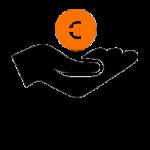 servicio-financiacion-medida-dwa
