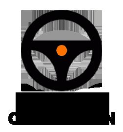 servicio-prueba-conduccion-conduccion-dwa