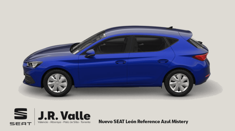 seat-leon-reference-azul-lateral