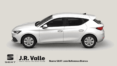 seat-leon-reference-blanco-lateral