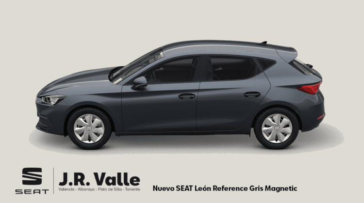 seat-leon-reference-gris-lateral