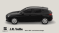seat-leon-reference-negro-lateral