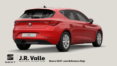 seat-leon-reference-rojo-trasera
